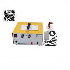 Импульсная микро сварка DX-808